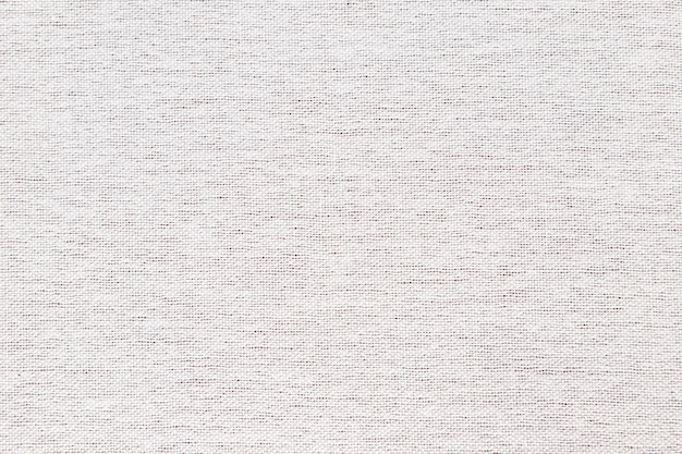 Plat lag stof textuur achtergrond