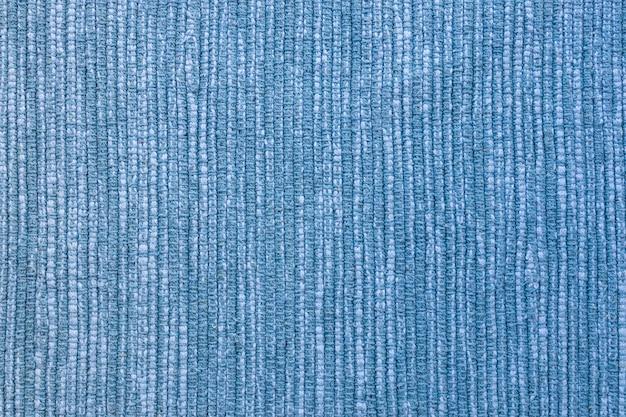 Plat lag stof textuur