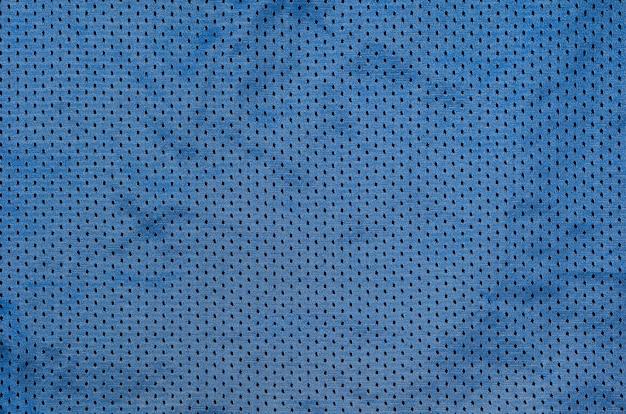 Polyester nylonweefsel
