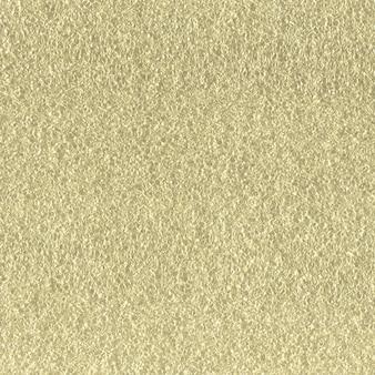 Polystyreen hoge resolutie textuur en achtergrond