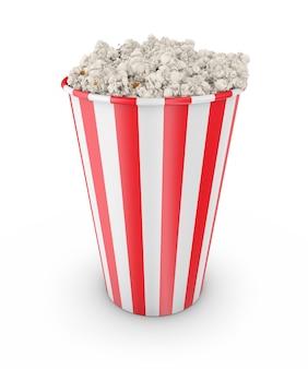Popcorn doos
