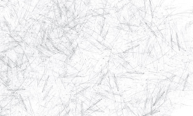 Potloodschets textuur