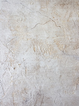Prachtige abstracte beige achtergrond met grunge textuur