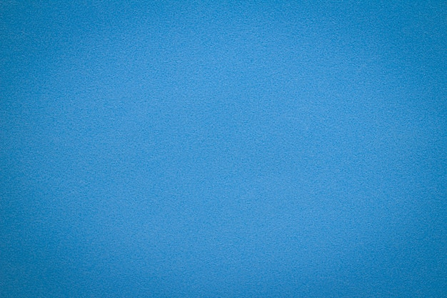Prachtige abstracte blauwe achtergrond afbeelding textuur