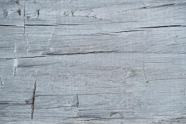 Prachtige patroon oude houtstructuur muur.