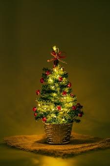 Prettige kerstdagen en een gelukkig nieuwjaar 2021
