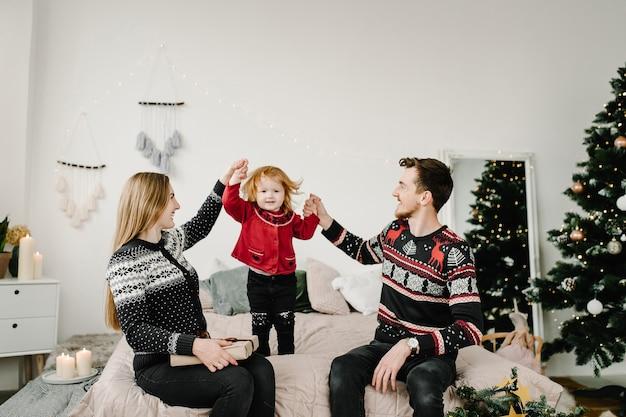 Prettige kerstdagen en fijne feestdagen gelukkig nieuwjaar 2022