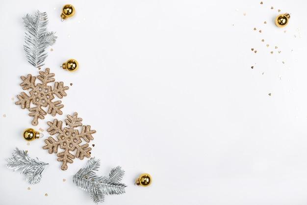 Prettige kerstdagen en fijne feestdagen wenskaart