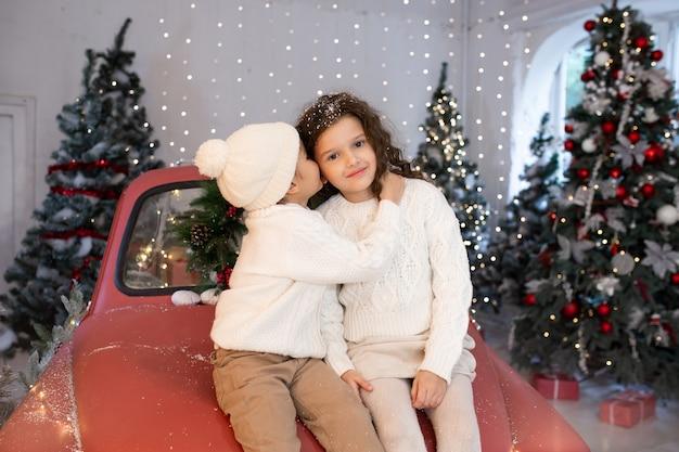 Prettige kerstdagen en fijne feestdagen.