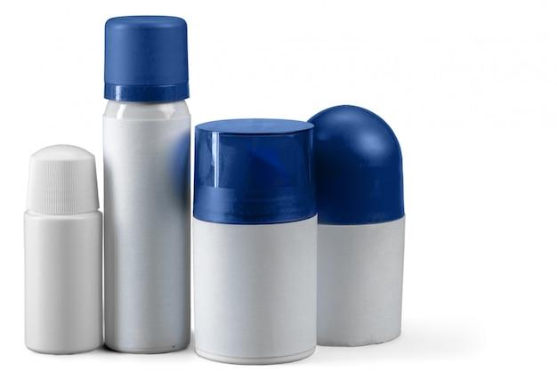 Producten voor persoonlijke hygiëne
