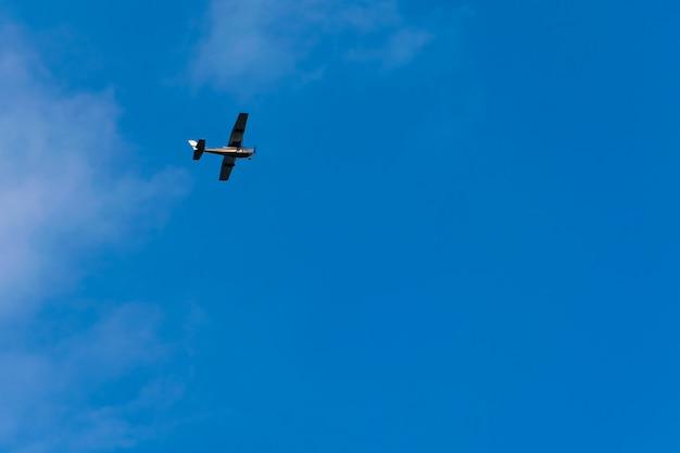 Propellervliegtuigen