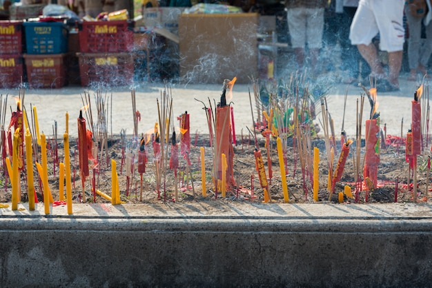 Qingming-festival (qing ming), tomb-sweeping day