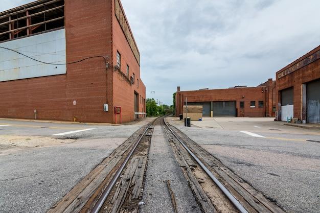 Raleigh north carolina, vs.