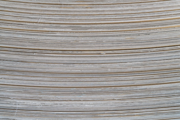 Reams van papier