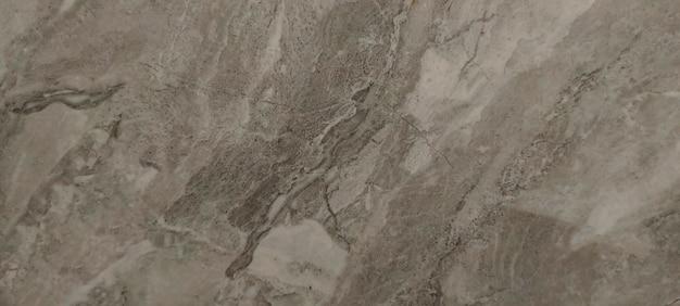 Rechthoekige achtergrond in de vorm van een oppervlak van gepolijste steen, graniet of marmer. voor vloer of wand