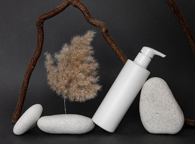 Regeling van huidverzorgingsproducten