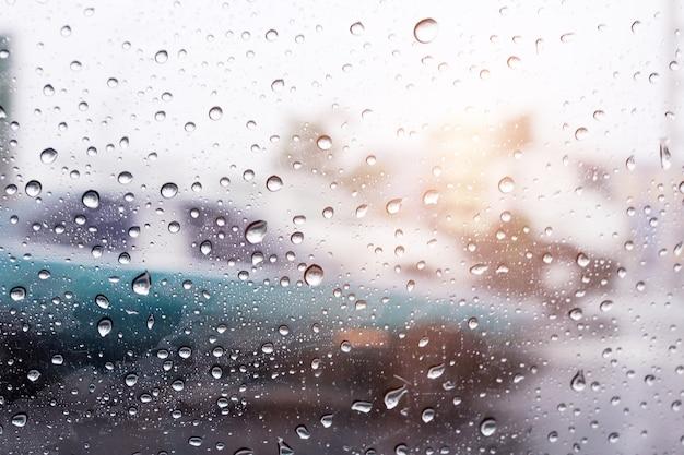 Voorjaar storm vectoren foto s en psd bestanden gratis download