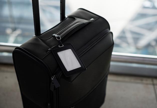 Reistas bagage