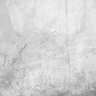 Relief gepleisterde muur