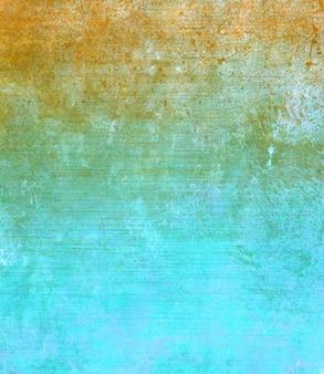 Retro achtergrond met textuur van oud papier