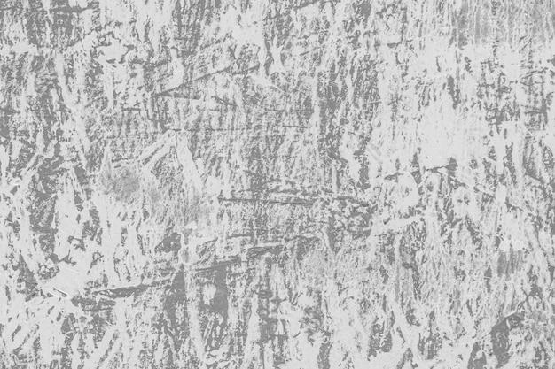 Retro bekrast interieur muur achtergrond