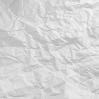 Rimpel papier achtergrond