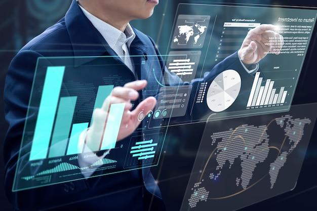 Risicoanalyse voor bedrijfsinvesteringen