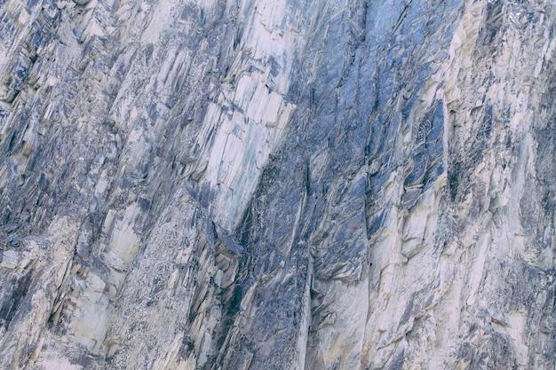 Rock, stenen textuur achtergrond
