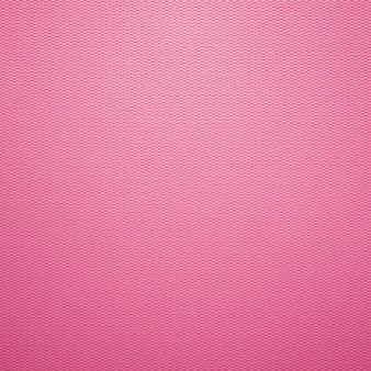 Rode abstracte textuur voor achtergrond