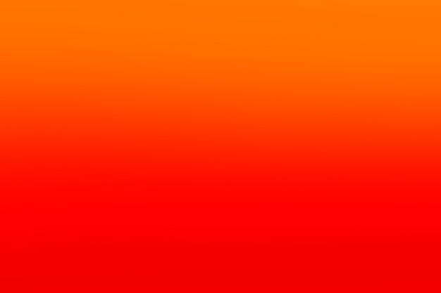 Rode achtergrond met lichte schaduwen