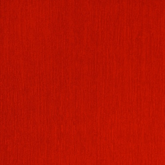 Rode behangtextuur