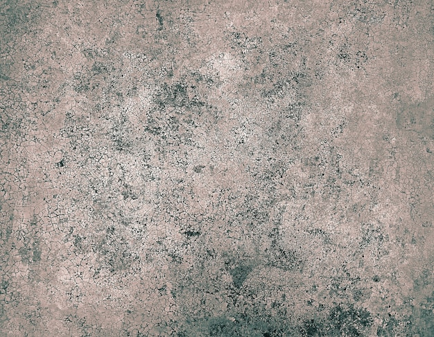 Roest cement achtergrond