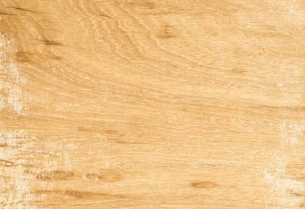 Roestig houten oppervlak