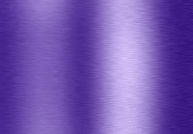 Roestvrij staal textuur
