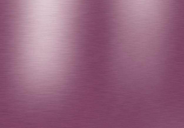 Roestvrij staal textuur.