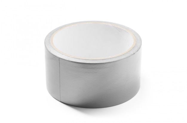 Rol ducttape