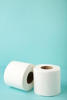 Rol wc-papier