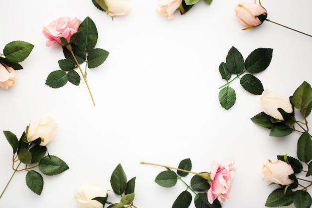Romantische compositie