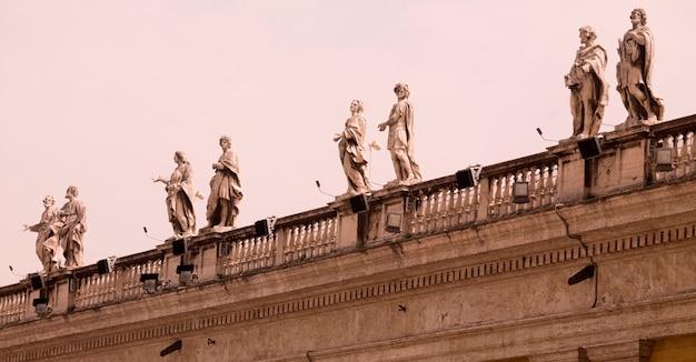 Rome, italië