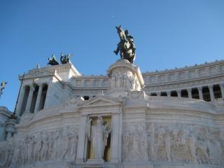 Rome nationaal museum