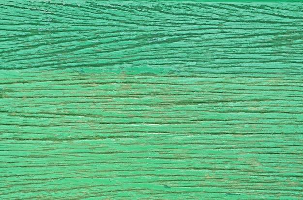 Roodbruine plankenvloer voor de achtergrond