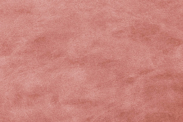 Rose goud glanzend geweven papier achtergrond