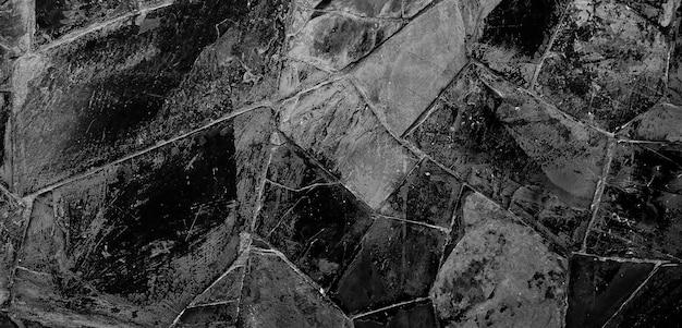 Rots achtergrondtextuur, muurachtergrond, steen, samenvatting