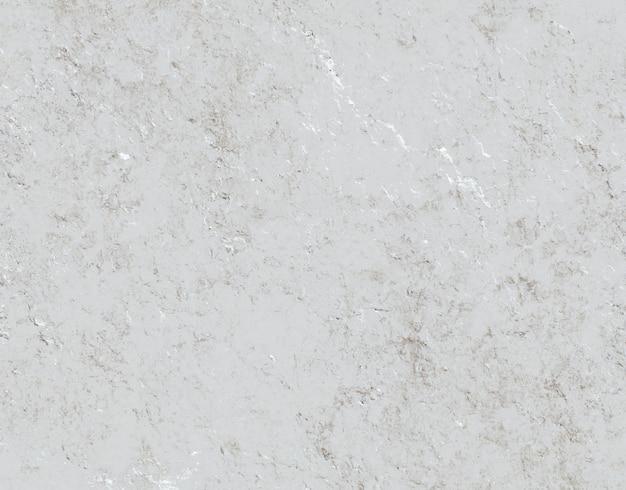 Rots kunst blok vintage graniet