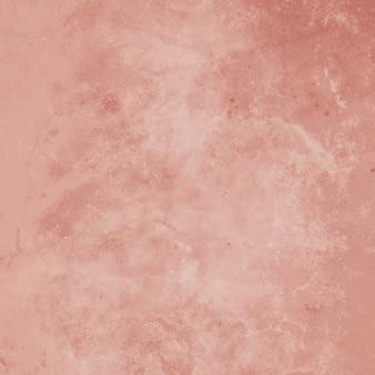 Roze abstracte gestructureerde achtergrond. roze trending kleur.