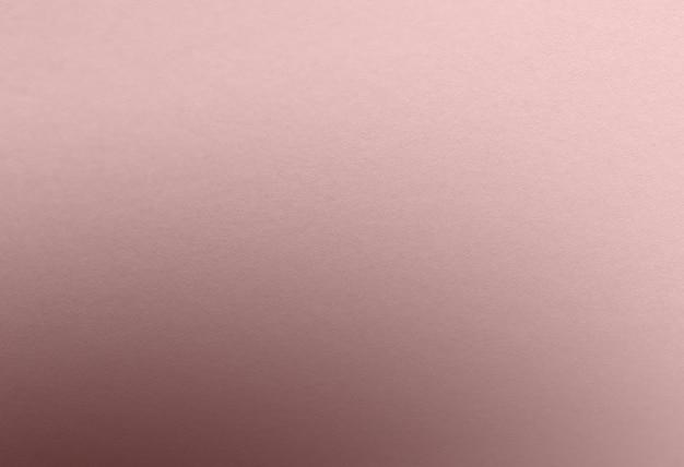 Roze achtergrond met kleurovergang