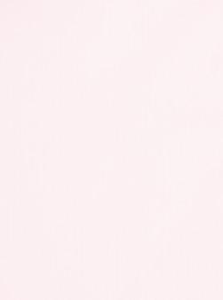 Roze achtergrond van de textuur van de stof. leeg. geen patroon