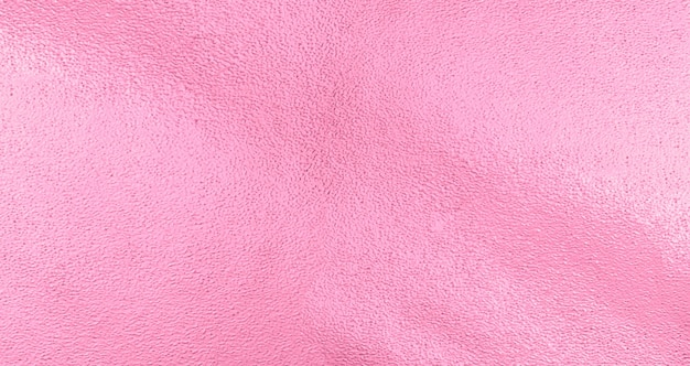 Roze folie textuur achtergrond metaal licht goud abstracte achtergrond