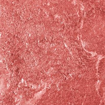 Roze glanzend geweven papier achtergrond