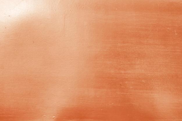 Roze gouden achtergrond of textuur en gradiënsschaduw.